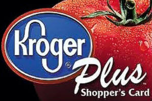 Kroger Partnership with Lincoln Community Center